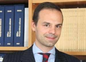 Avvocato Alessandro Mariani